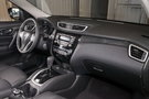Nissan X-Trail 2.0 CVT 4WD LE Urban (03.2016 - 01.2017)