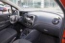 Renault Kaptur 2.0 MT 4WD Drive (04.2016)