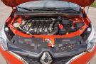 Двигатель F4R в Renault Kaptur 2016, джип/suv 5 дв., 1 поколение (04.2016 - н.в.)
