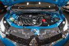 Renault Kaptur 1.6 MT Drive (04.2016 - 03.2019))