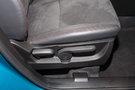 Регулировка передних сидений: Регулировка высоты сиденья