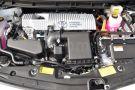 Двигатель 2ZR-FXE в Toyota Prius рестайлинг 2012, лифтбек, 3 поколение, XW30 (01.2012 - 04.2016)