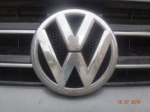 Volkswagen Multivan, 2014