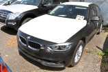 BMW 3-Series. ЯТОБА  БРАЗИЛЬСКАЯ ВИШНЯ (B65)
