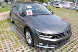 Volkswagen Passat. СЕРЫЙ «IRIDIUM» МЕТАЛЛИК (X3X3)