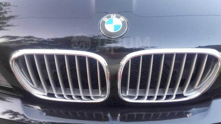 BMW X5, 2003 год, 635 000 руб.