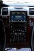 Cadillac Escalade, 2008 год, 1 100 000 руб.