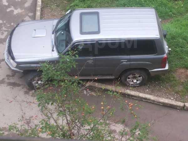 Nissan Patrol, 2008 год, 1 650 000 руб.