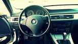 BMW 3-Series, 2006 год, 585 000 руб.