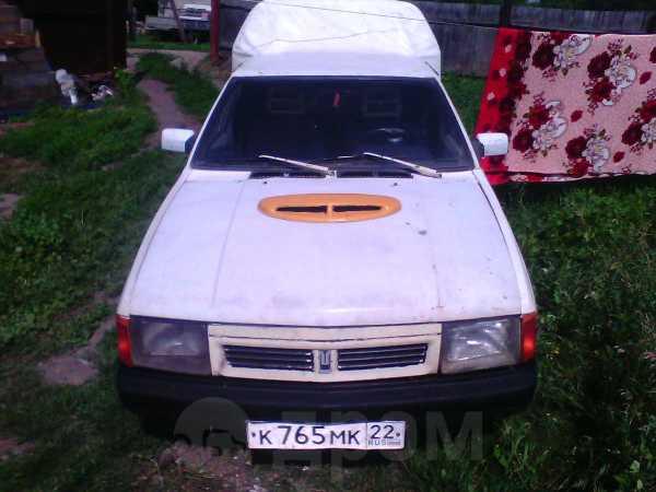 Москвич Москвич, 1995 год, 50 000 руб.