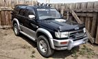 Toyota Hilux Surf, 1997 год, 495 000 руб.