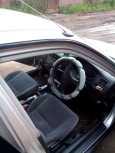 Honda Civic Ferio, 1996 год, 175 000 руб.