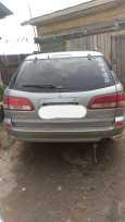Nissan Avenir Salut, 1999 год, 220 000 руб.