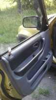 Honda CR-V, 1999 год, 280 000 руб.