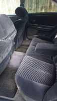Toyota Chaser, 1999 год, 275 000 руб.