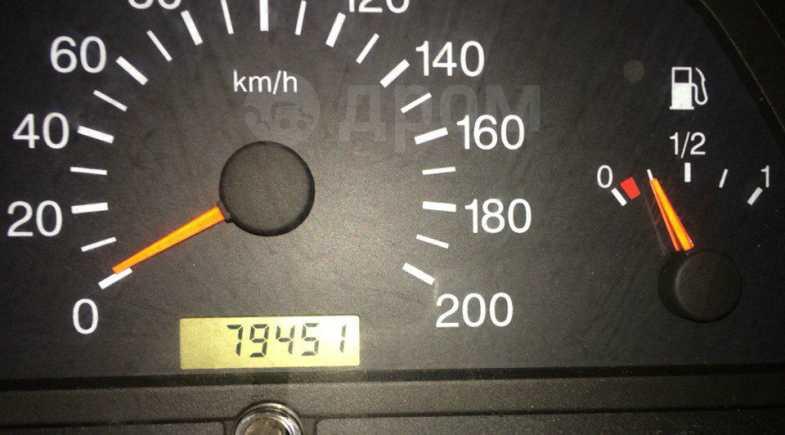 Лада 2112, 2003 год, 140 000 руб.