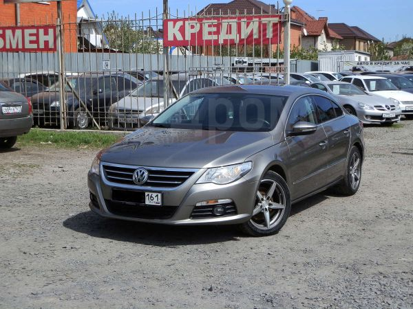 Volkswagen Passat, 2009 год, 705 000 руб.