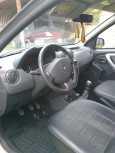 Renault Duster, 2013 год, 660 000 руб.