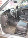 Ford Focus, 2005 год, 185 000 руб.