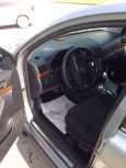 Toyota Avensis, 2008 год, 625 000 руб.