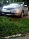 Toyota Prius, 2008 год, 475 000 руб.