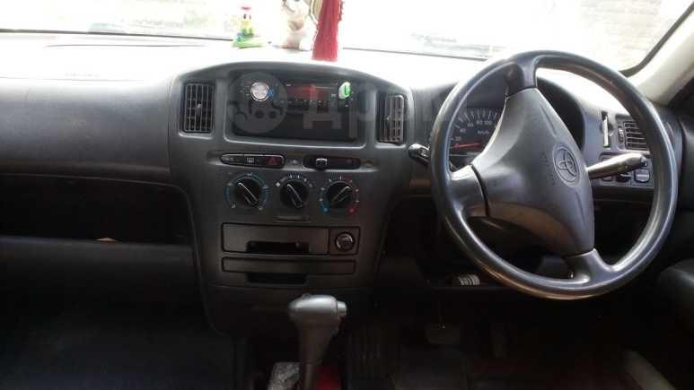 Toyota Probox, 2004 год, 220 000 руб.