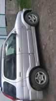 Toyota Cami, 1999 год, 350 000 руб.