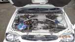 Toyota Cami, 2005 год, 440 000 руб.