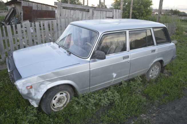 Лада 2104, 2008 год, 60 000 руб.