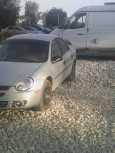 Dodge Dodge, 2003 год, 145 000 руб.
