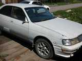 Бабушкин Тойота Краун 1993
