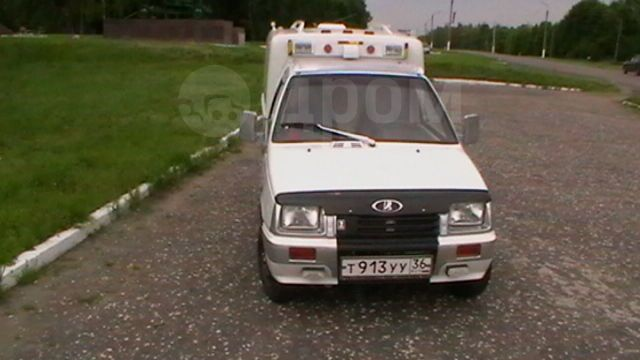 Прочие авто Россия и СНГ, 2006 год, 185 000 руб.