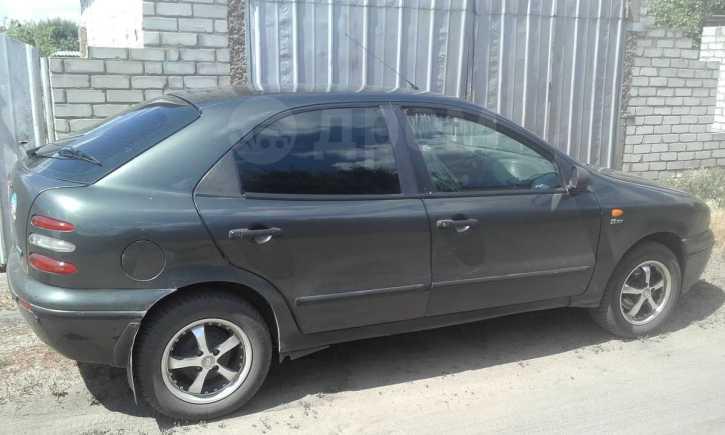 Fiat Brava, 1998 год, 85 000 руб.