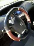 Nissan Primera, 2006 год, 450 000 руб.