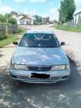 Nissan Sunny, 1997 год, 130 000 руб.