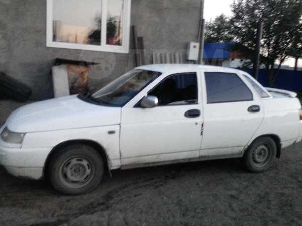 Лада 2110, 1999 год, 40 000 руб.