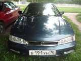 Барнаул Хонда Аккорд 1994