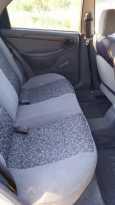 Chevrolet Lanos, 2009 год, 180 000 руб.