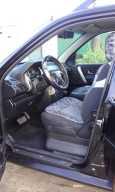 Land Rover Freelander, 2003 год, 435 000 руб.