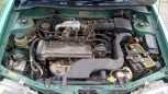 Toyota Corsa, 1997 год, 145 000 руб.