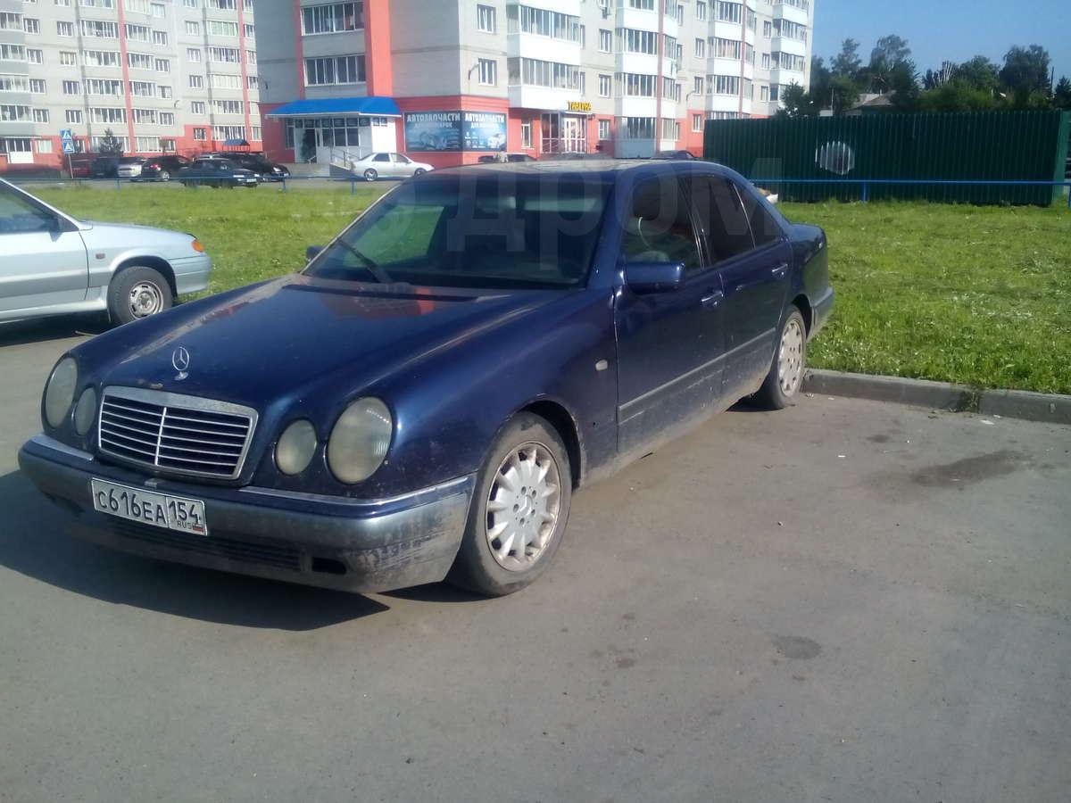 дром алтайский край продажа автомобилей тойота калдина