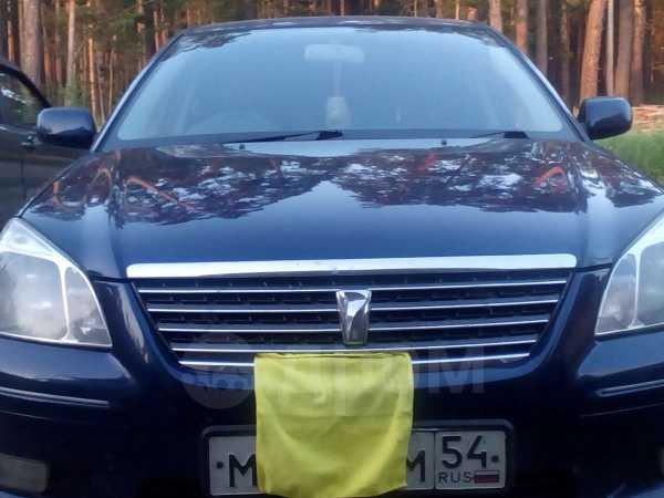Toyota Premio, 2003 год, 380 000 руб.