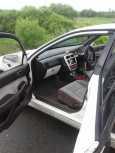 Toyota Carina, 1993 год, 114 000 руб.