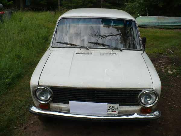 Лада 2101, 1976 год, 45 000 руб.