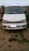 Toyota Lite Ace, 1997 год, 160 000 руб.
