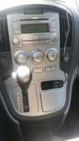 Hyundai H1, 2013 год, 1 313 000 руб.