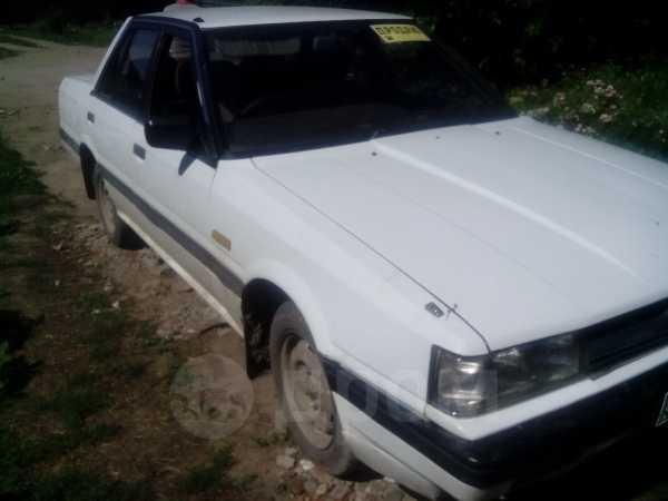 Nissan Skyline, 1987 год, 50 000 руб.