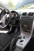 Toyota Corolla, 2008 год, 465 000 руб.