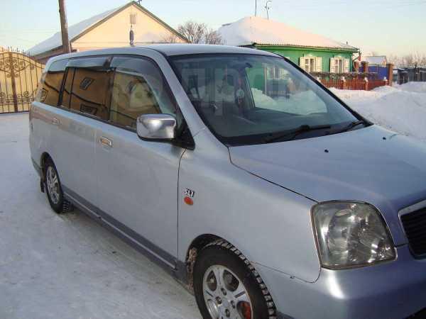 Mitsubishi Dion, 2000 год, 260 000 руб.