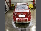 Ноябрьск Audi A4 2008
